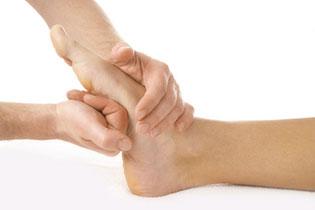 massage des pieds grenoble les alv oles. Black Bedroom Furniture Sets. Home Design Ideas